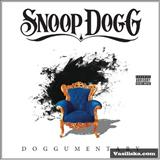 Snoop Dogg - 2011 - Doggumentary