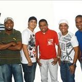 Grupo Bom Gosto - GRUPO BOM GOSTO RARIDADE