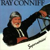 Ray Conniff - Supersonico - JRP - 079
