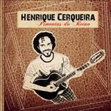 Henrique Cerqueira - Henrique Cerqueira_ Pimentas do reino 2010