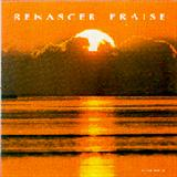 Renascer Praise - Renascer Praise 1