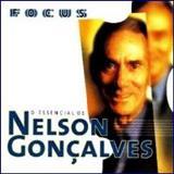 Nelson Gonçalves - Focus