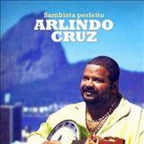 ARLINDO CRUZ - Arlindo Cruz Sambista Perfeito