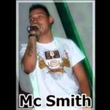 mc smth - mc smith