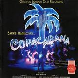 Classicos Musicais - Copacabana