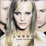 Lasgo - Some Things [Álbum]