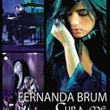 Fernanda Brum - Cura-me [Áudio DVD]