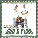 50 Cent - Gods Plan