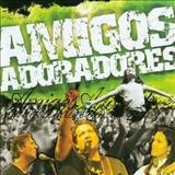 Fernandinho - Amigos Adoradores