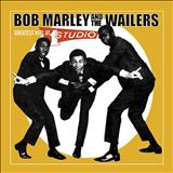 Bob Marley & The Wailers - Greatest Hits