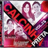 Calcinha Preta - Calcinha_Preta-Meu_Primeiro_Namorado_Vol_25-CD-2011-r@f@