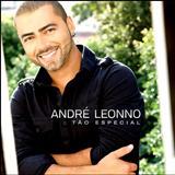 André Leono - Tão Especial