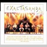 Exaltasamba - Ao Vivo