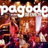 Exaltasamba - Pagode Do Exalta Ao vivo