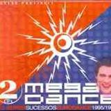 Mega Dance - Celso Portiolli