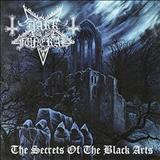 Dark Funeral - The Secrets Of Black Arts