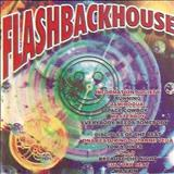 Flash Back House  - Flash Back House