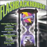 Flash Back House  - Flash Back House Energia 97FM