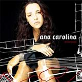 Ana Carolina - Estampado
