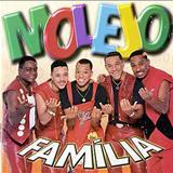 Molejo - Família
