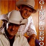 Gino e Geno - Agora é so Alegria