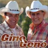 Gino e Geno - A galera do Chapéu