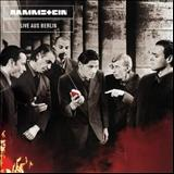 Rammstein - Live Aus Berlin [Limited Edition] {Disco 1}