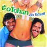 É o Tchan - É o Tchan do Brasil