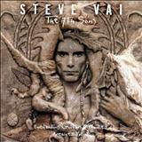Steve Vai - The 7th Song