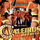 Cavaleiros Do Forró - Cavaleiros do Forró - Volume 03 - 4 Estilos