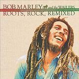Bob Marley & The Wailers - Rock To The Rock
