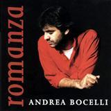 Andrea Bocelli - Andrea Bocelli - Romanza