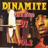 Dinamite - Dinamite 97
