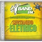 Pista Sertaneja - Sertanejão Eletrico 2011