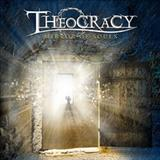 Theocracy - Mirror of Soul
