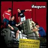 Darvin - Darvin