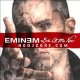 Eminem - Look at me now