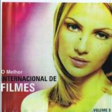 Filmes - O melhor internacional de filmes volume 3