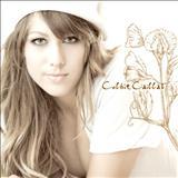 Colbie Caillat - Colbie Caillat (Bonus)