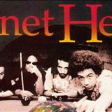 Planet Hemp - AO Vivo em Salvador