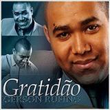 Cantor Gerson Rufino - Gratidão
