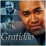 Cantor Gerson Rufino