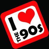 Anos 90'