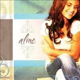Aline