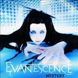 Evanescence - Mystary [EP]