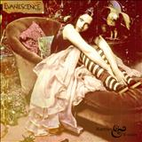 Evanescence - B-Sides