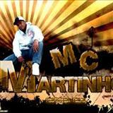 Mc Martinho