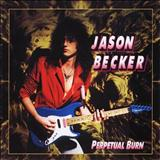 Jason Becker - Perpetual Burns