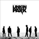 Given Up - Linkin Park