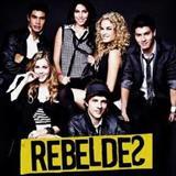 Rebelde (Brasil)